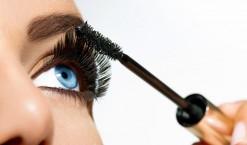 Séance make-up : Mon bien-être