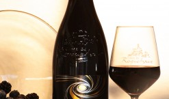 Vente-de-vin.com, le goût du vin en ligne