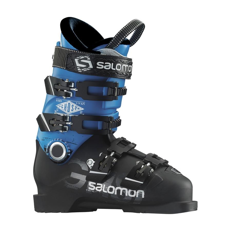 Mon bon plan en matière d'achat ski en ligne