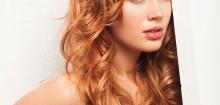 Coloration cheveux : le biologique