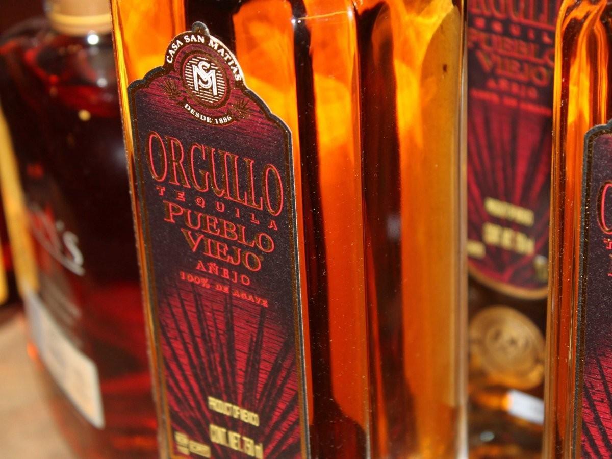 Limite alcool Andorre, toutes les infos ici