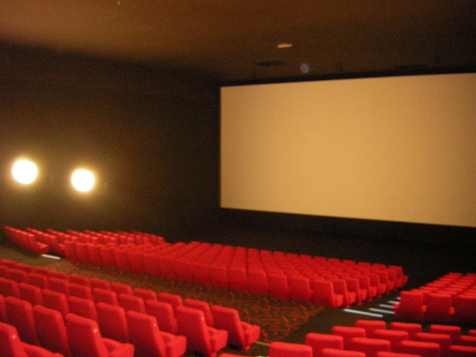 Ecole de cinéma : découvrez les différentes options
