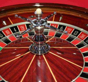 Casino en ligne gratuit: l'univers des jeux d'argent