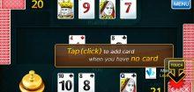 Casino en ligne, un divertissement que j'ai toujours pratiqué