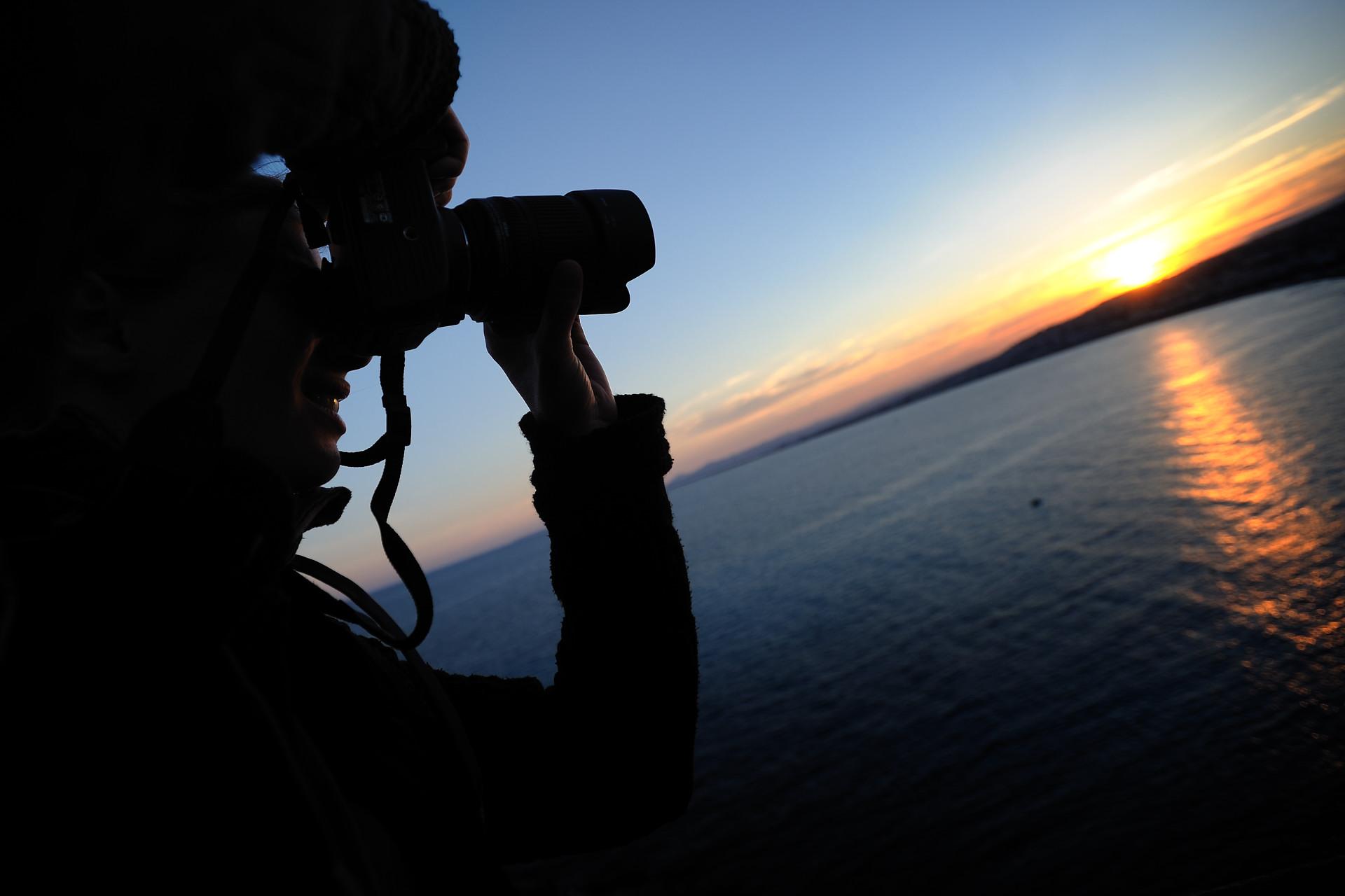 imagesformation-photographe-6.jpg