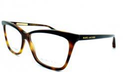 Esthétiquement, mes lunettes de vue sont au top