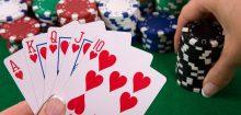 Casino français en ligne : plus qu'un simple jeu