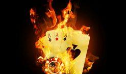 Casino en ligne : les machines à sous qui rapportent