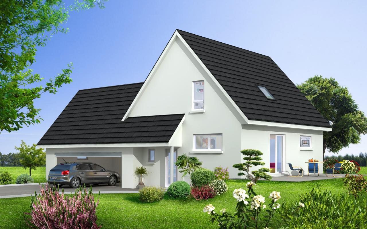 Trouver le bon interlocuteur pour acheter une maison