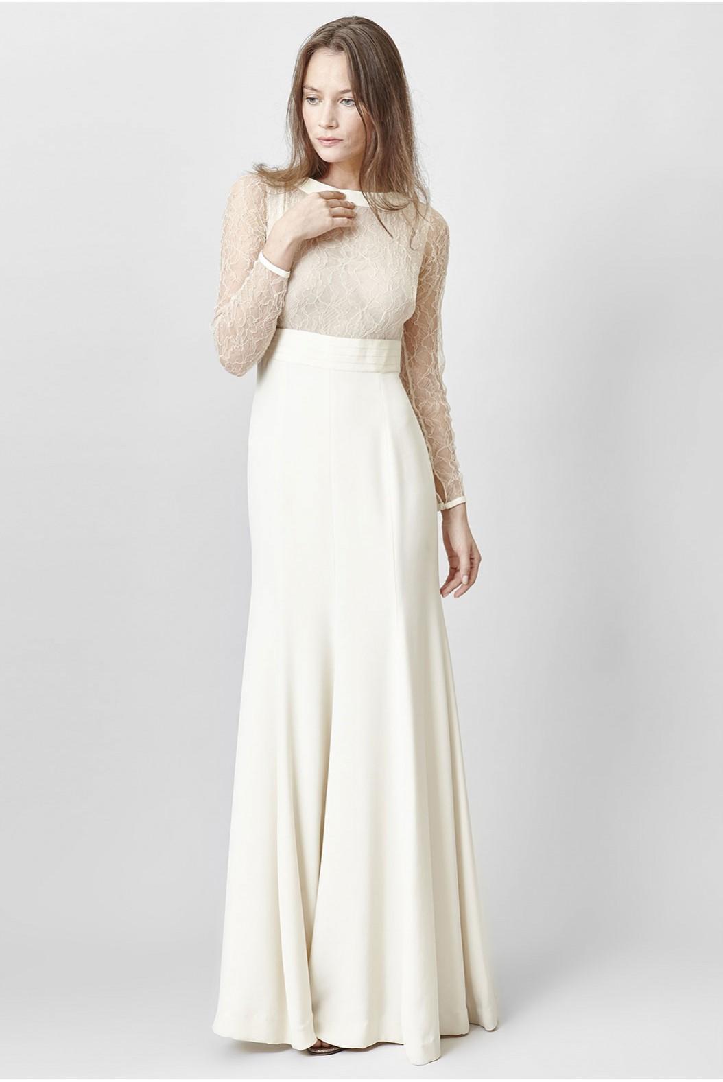 Robe élégante : choisir son style