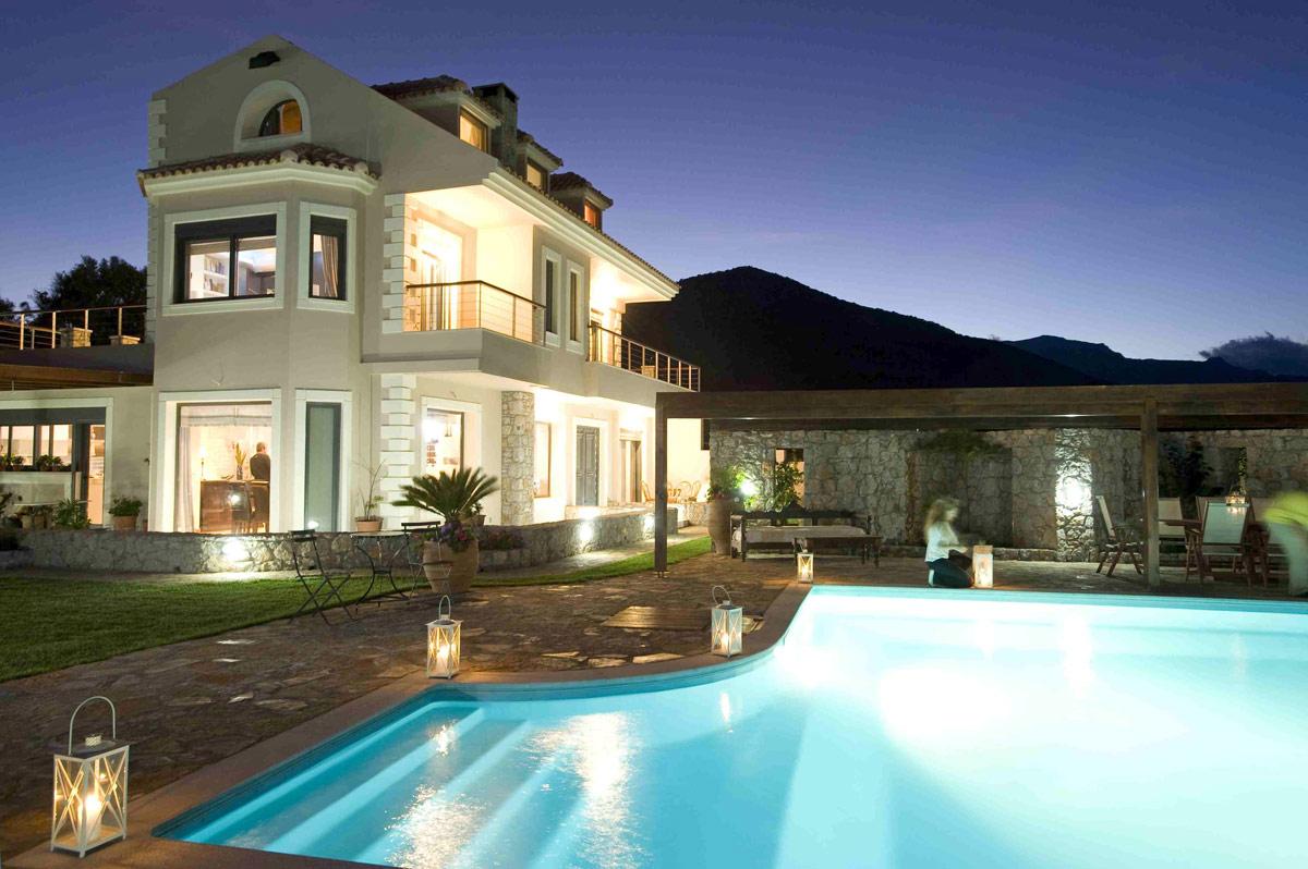 Vente immobilière: faire une étude de marché