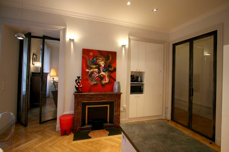 Louer appartement : la bonne sélection