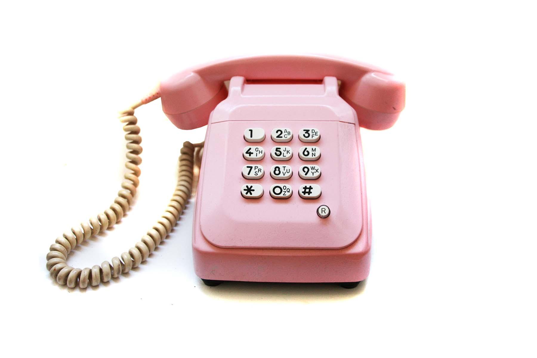 imagesTelephone-rose-3.jpg