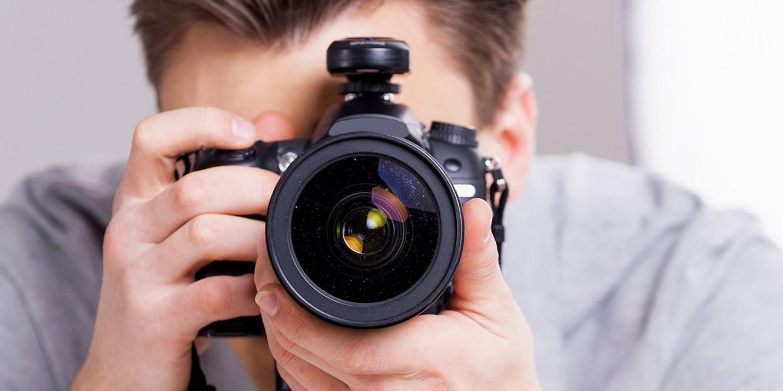 imagesmetier-photographe-16.jpg