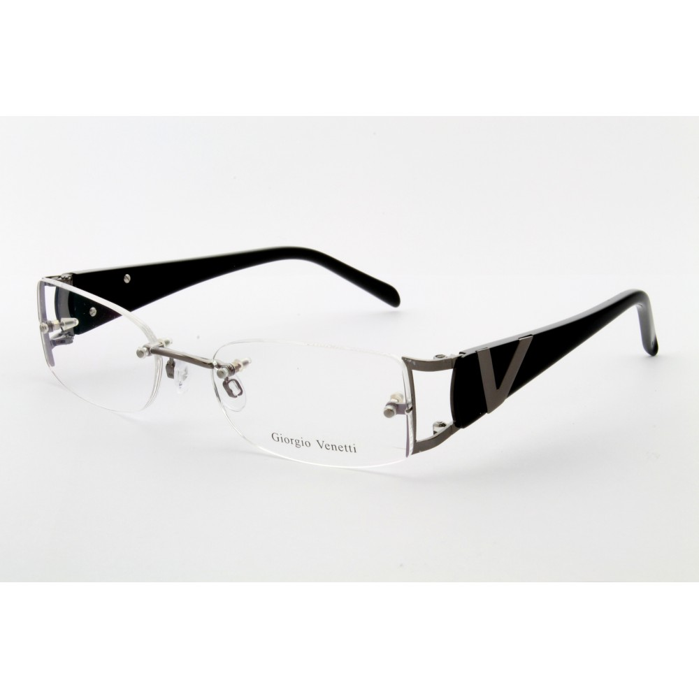 Pourquoi porter des lunettes?