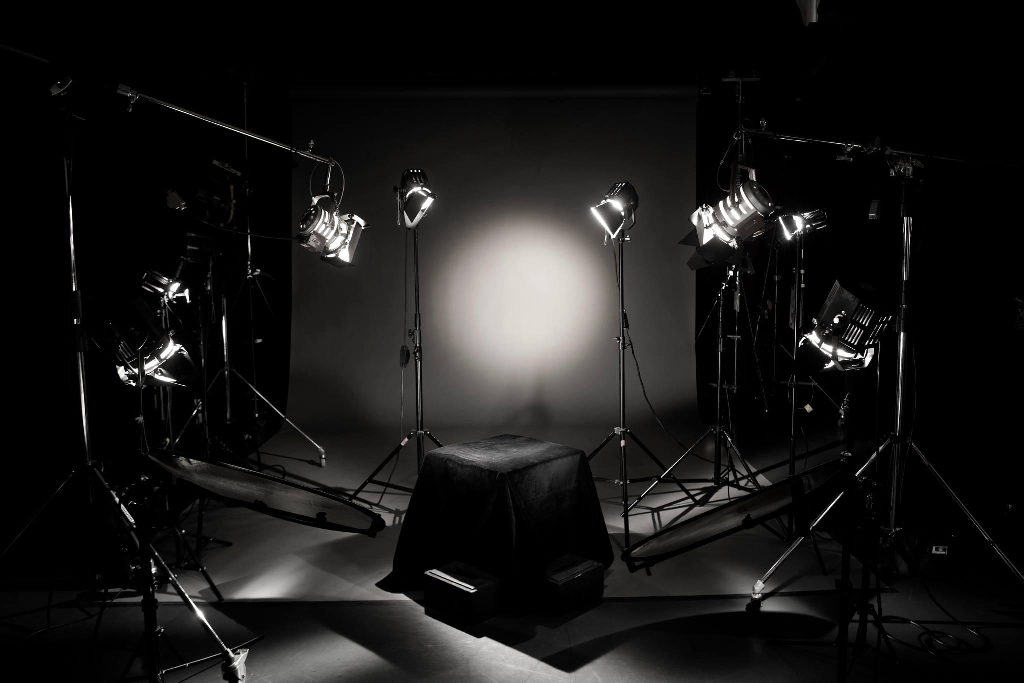 Devenir photographe : Développer mon talent de l'image