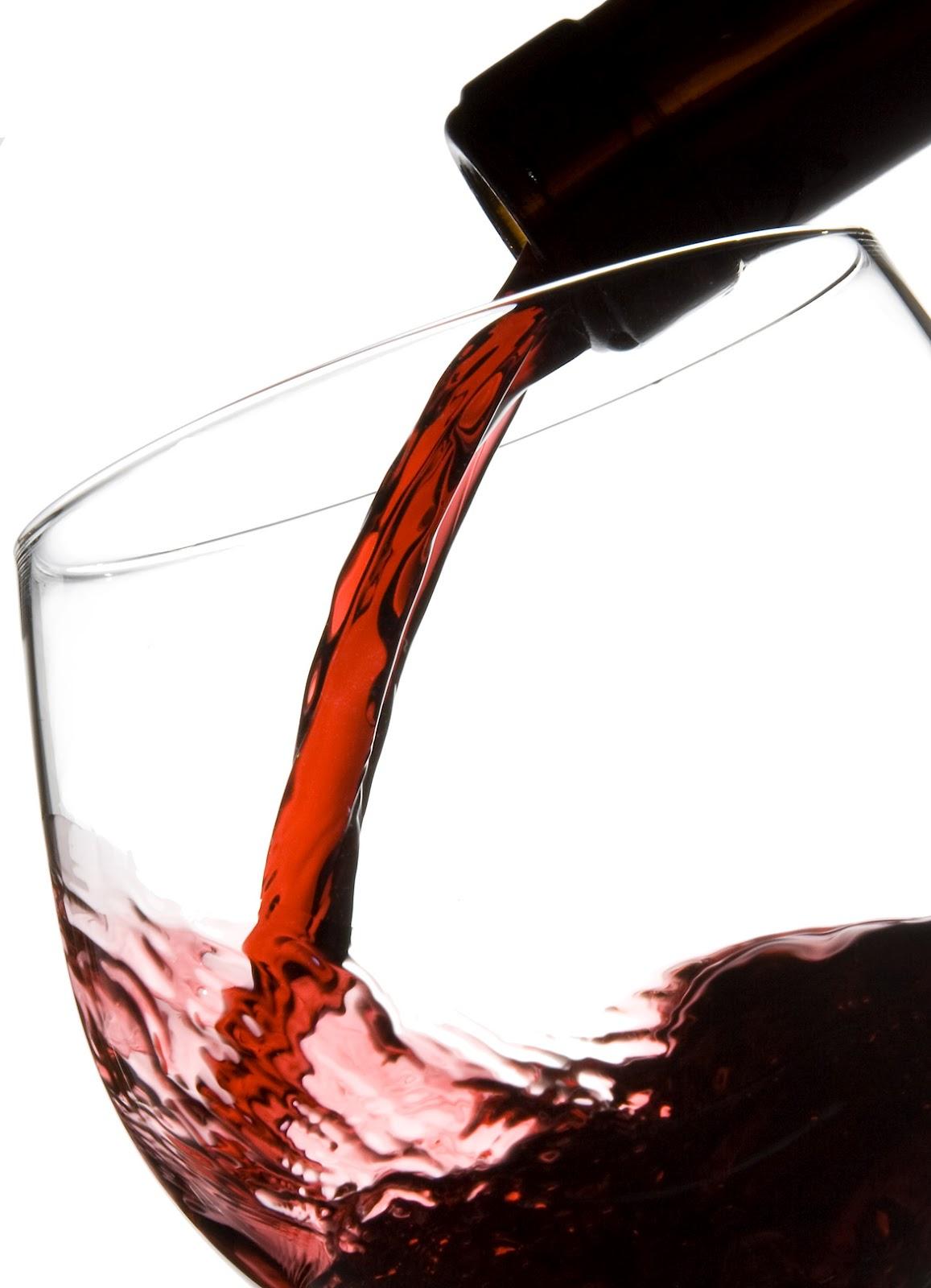 Offrir du vin : les crus d'exception