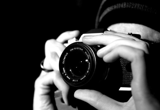 imagesdevenir-photographe-31.jpg