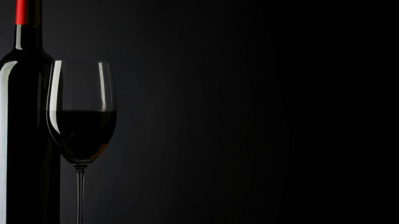 Investir dans le vin, je sélectionne la qualité