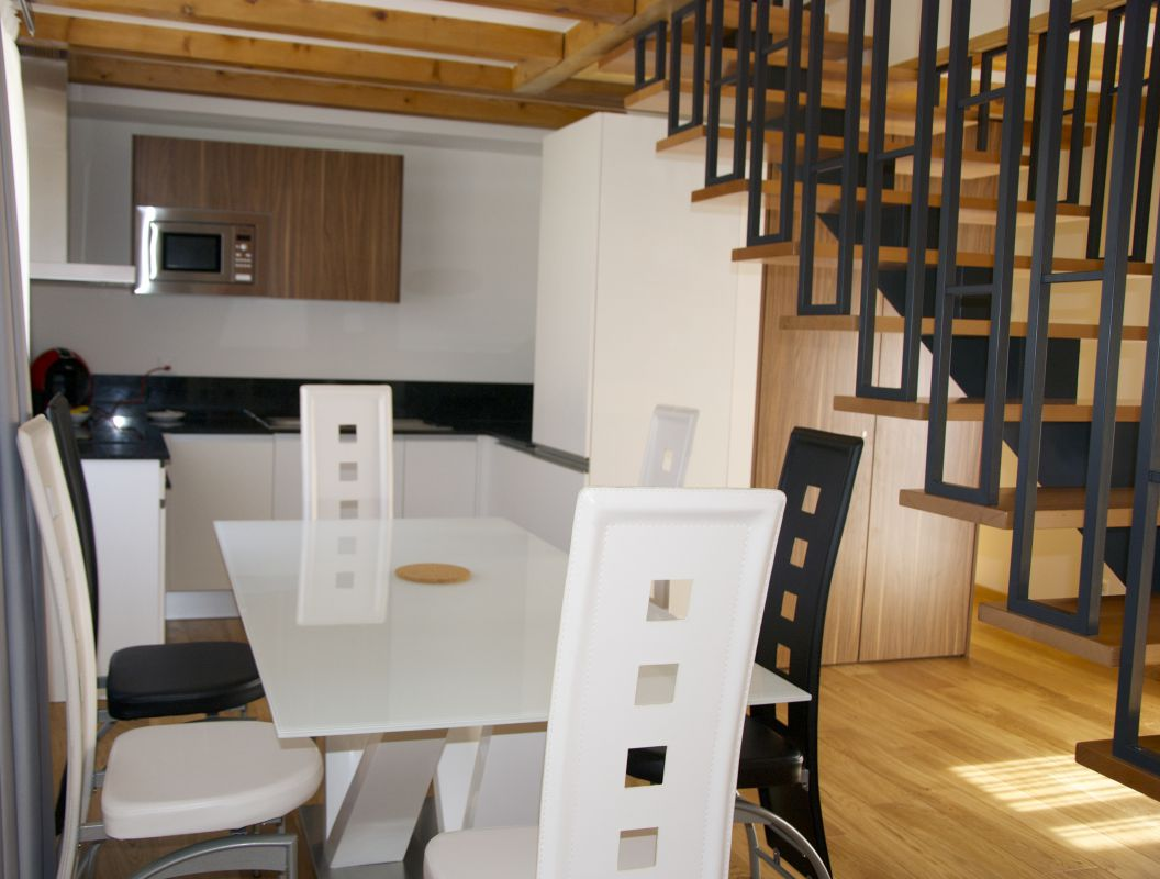 Réussir sa location appartement Bordeaux