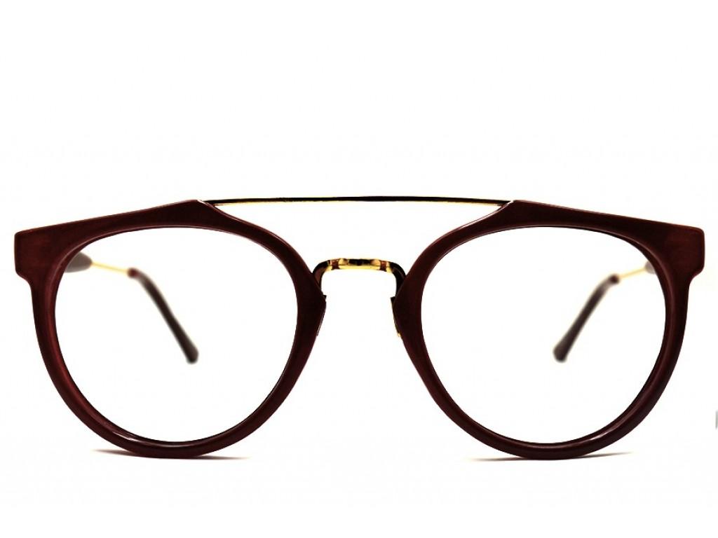 Lunettes : on parle lunettes