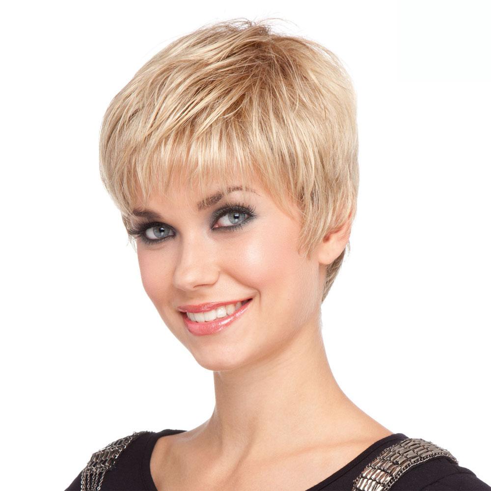 Cuope De Cheveux Femme De 50 Ans Quelques Idees Dans Cet Article