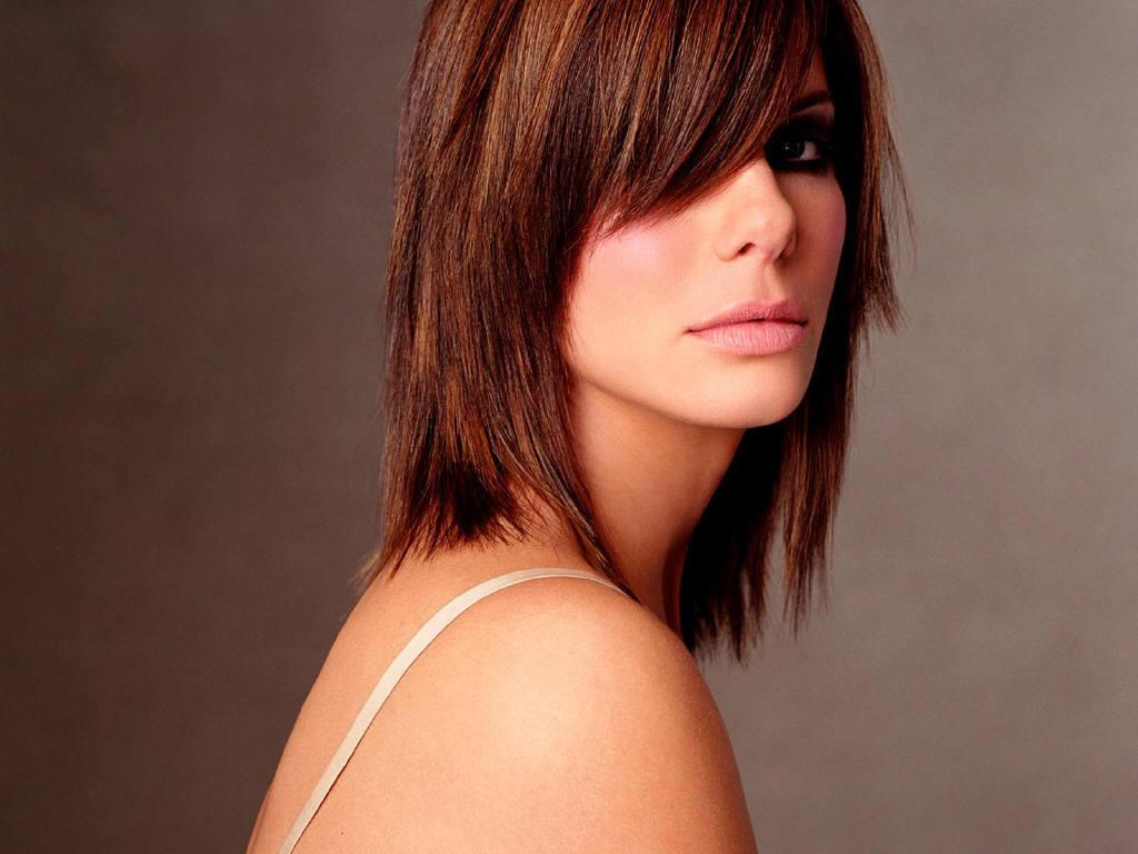 Carre long degrade superb cheveux carre long degrade coupe carr plongeant dgrad frange - Coupe degrade long ...