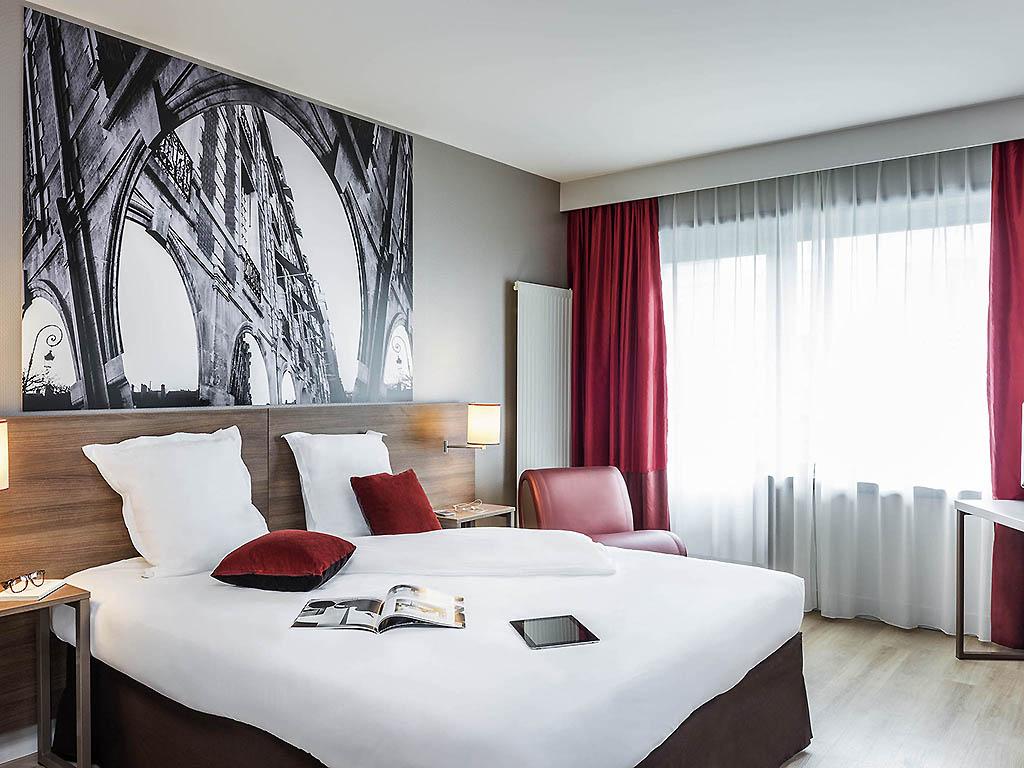 Les tarifs d'une location appartement Clermont Ferrand