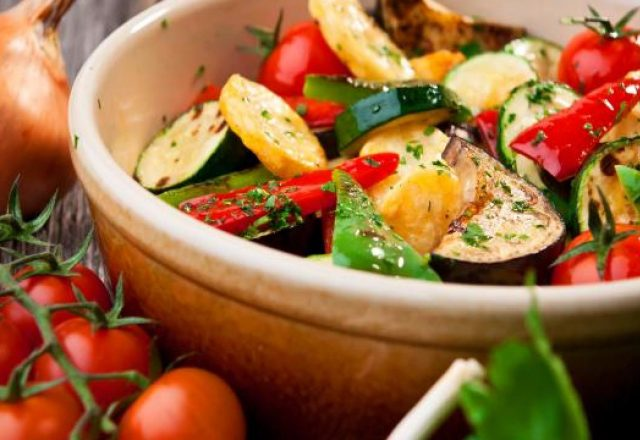 images2recette-cuisine-4.jpg