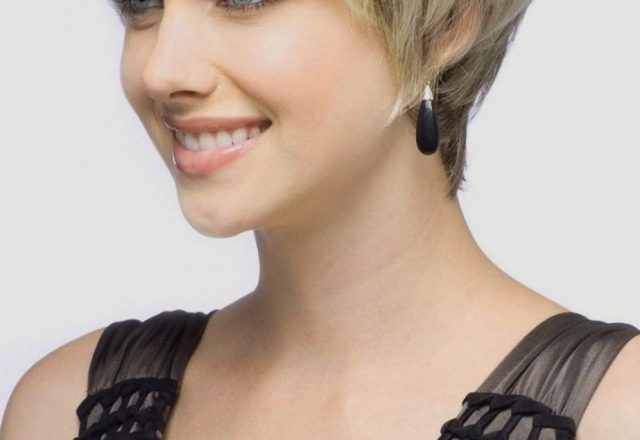 imagesCoupe-de-cheveux-femme-14.jpg