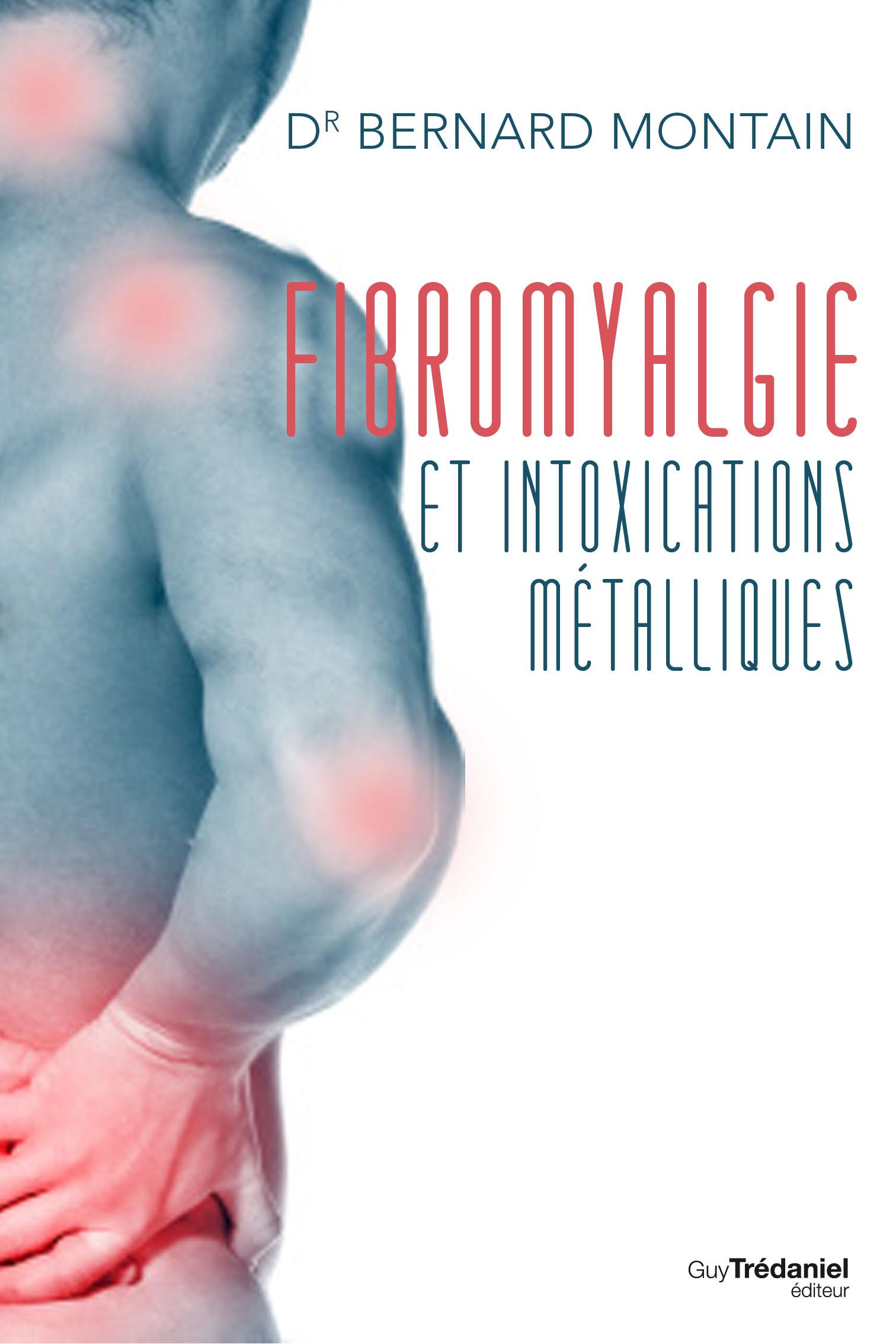 Fibromyalgie : quels sont les traitements