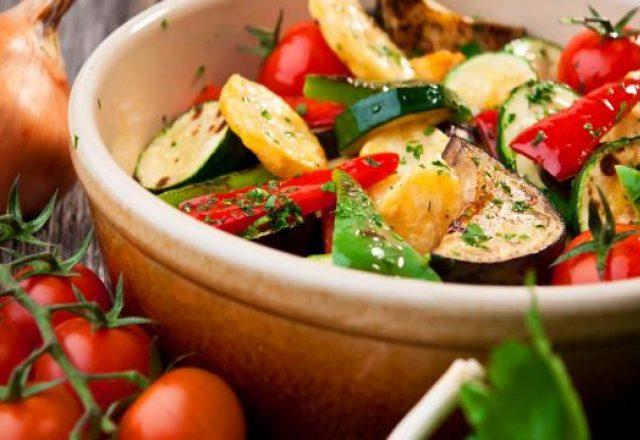 images2faire-la-cuisine-51.jpg