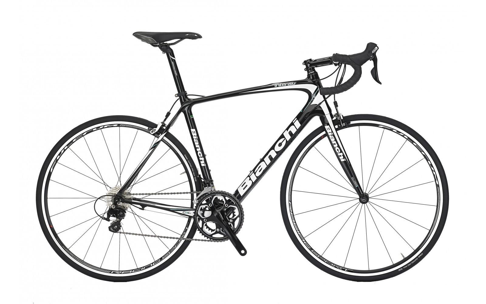 VTT ou vélo de route : des modèles bien différents