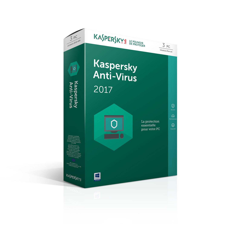 Antivirus : Mes meilleurs conseils pour bien faire le choix de votre prochain antivirus