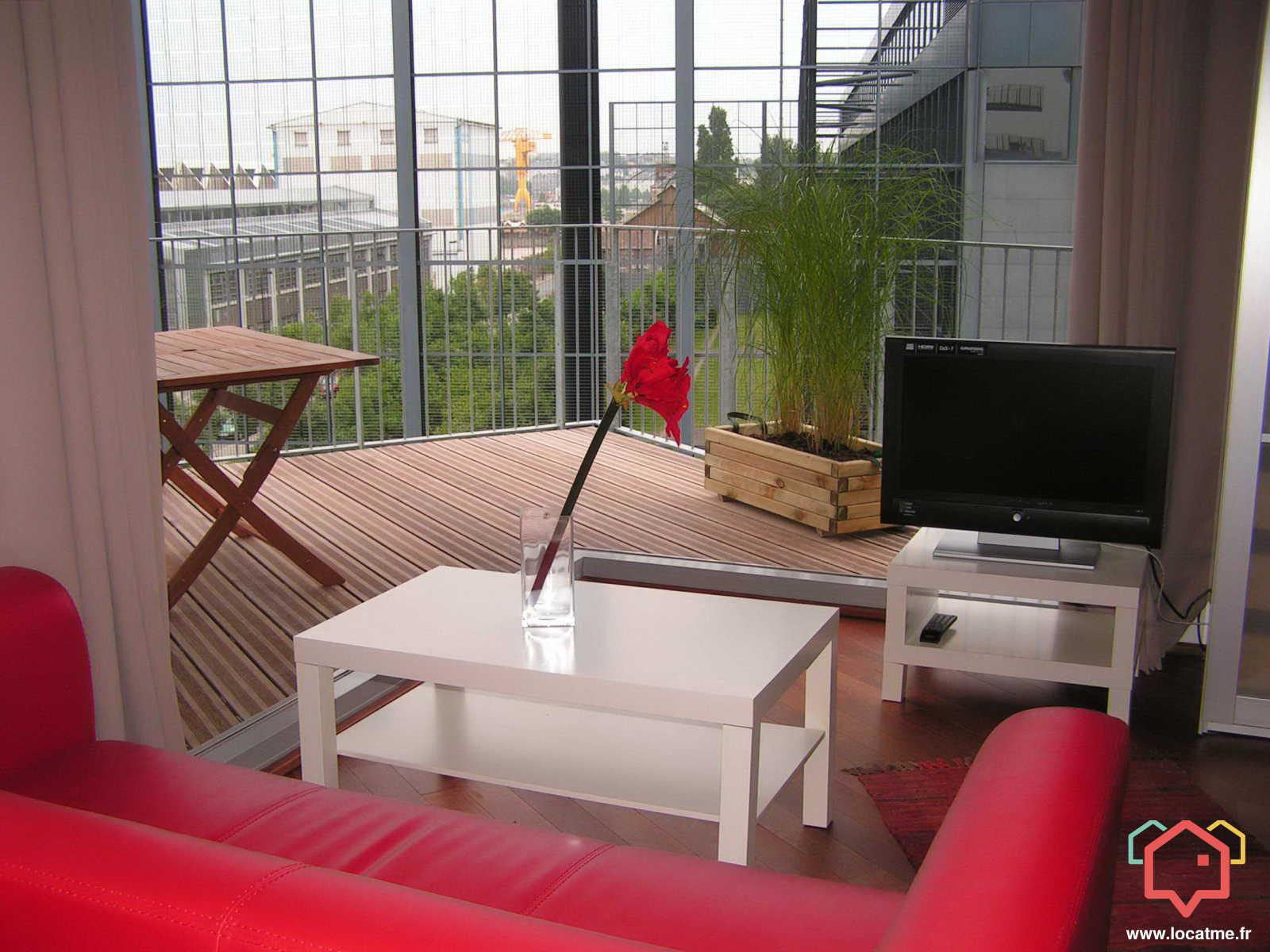 location appartement nantes les prix propos s nantes. Black Bedroom Furniture Sets. Home Design Ideas