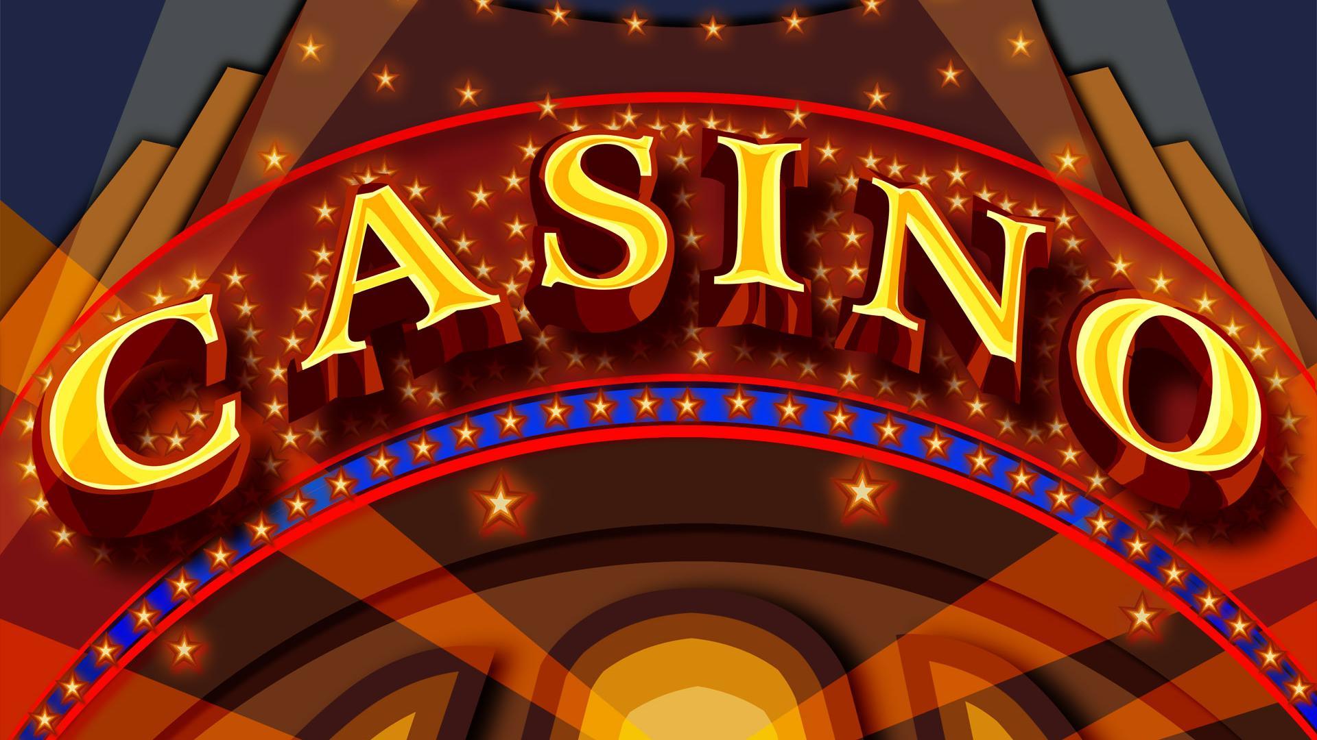 Casino en ligne : Envie de jouer au casino ? Je vous en parle tout de suite et je vous conseille