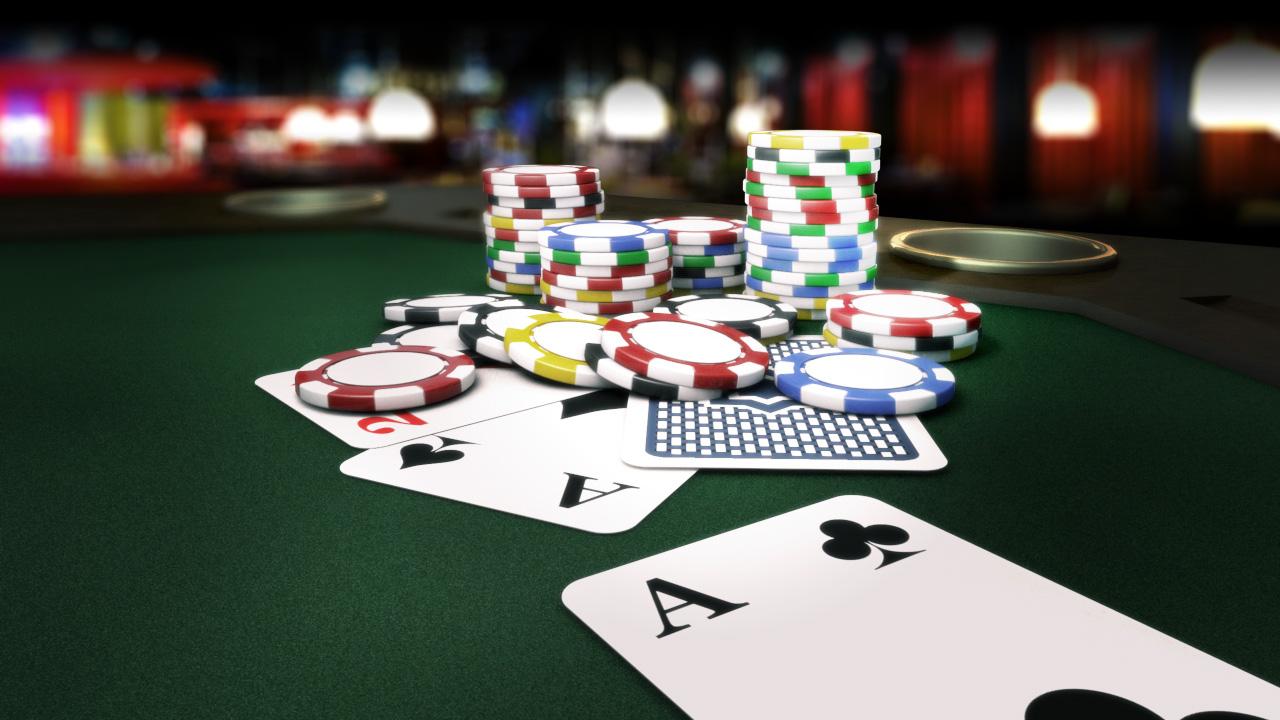 Casino en ligne : Ce que j'ai pensé du jeu de casino en ligne, mes meilleurs conseils