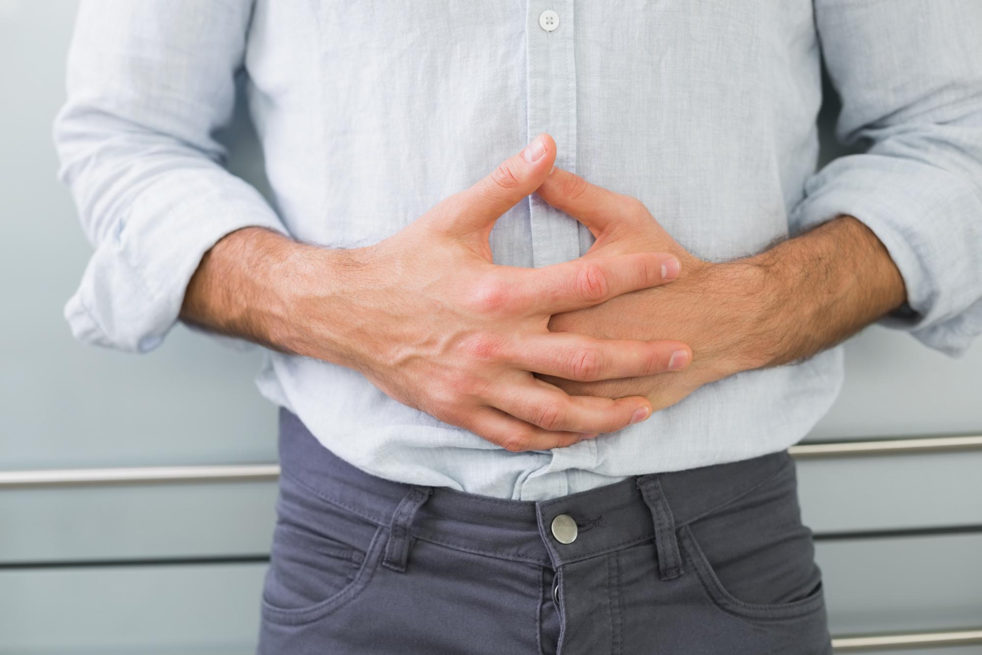 Santé : Ce que je peux vous recommande pour être en parfaite santé et lutter contre les maux du quotidien