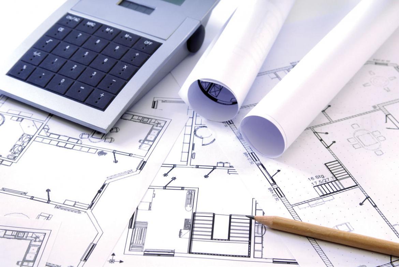 Programme neuf à Sète: évaluez votre capacité de financement