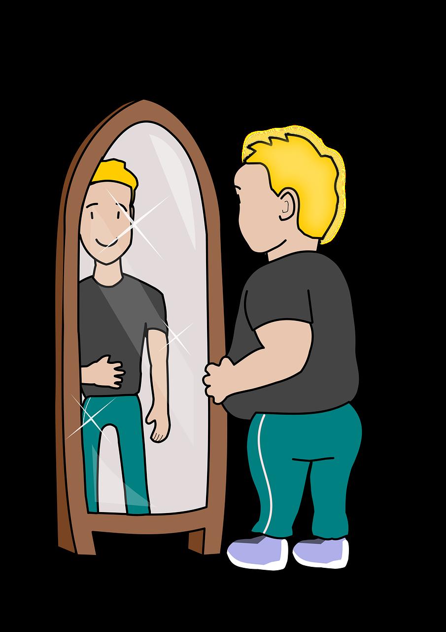 Comment définir le poids idéal